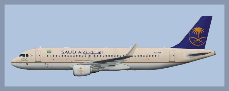 FAIB_A320_SVA_HZAS51