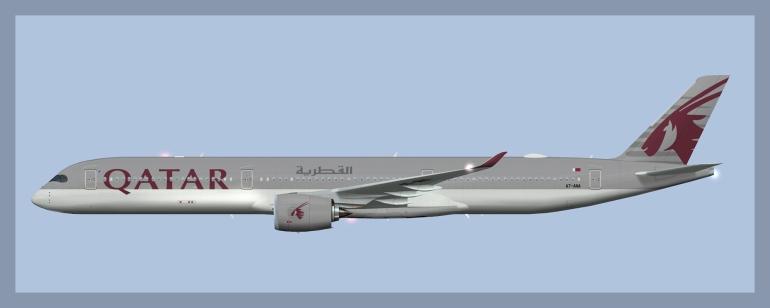 FSPXAI_A35K_QTR_A7ANA