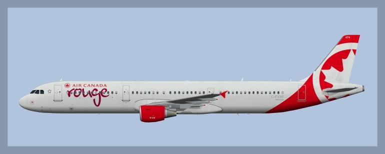 FAIB_A321_ROU_CFYXF