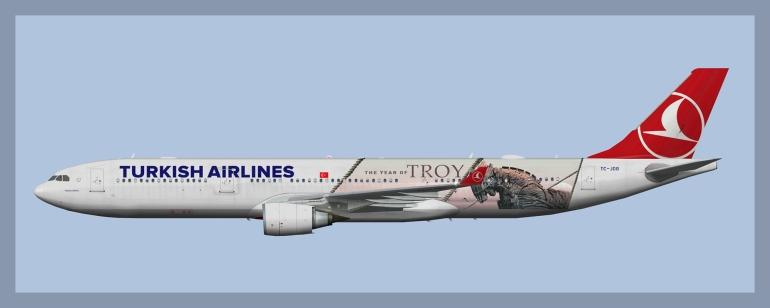 FSPXAI_THY_A333_TCJOG