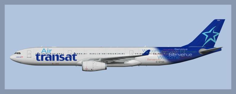 FSP_A333_TSC_CGTSD