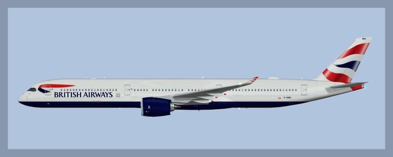 FSPXAI_A35K_BAW_GXWBA