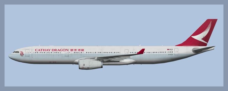 FSPXAI_HDA_A333_BHLK